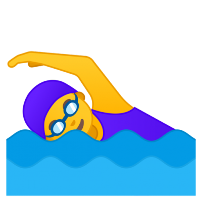 swimm.png